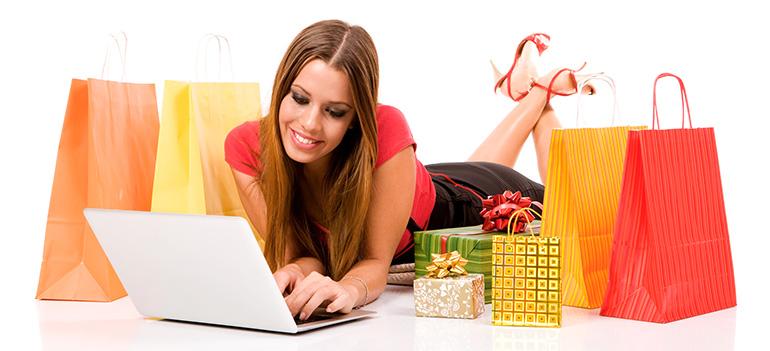 Femmes, blog et réseaux sociaux